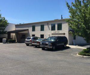 Visit Our Caregiver Training Center | Sunrise Services