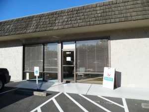 behavioral health mountlake terrace