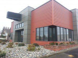 Caregiver Training Center in Mount Vernon   Sunrise Services