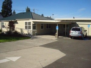 behavioral health stanwood