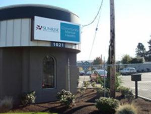 Behavioral Health Services in Snohomish | Sunrise Services