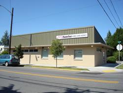 Community Trades & Careers Mount Vernon | Sunrise Services