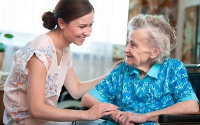 How to Become a Certified Caregiver