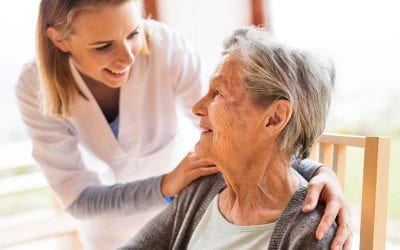 What to Ask When Choosing a Home Care Provider