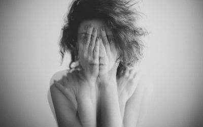 Outpatient Mental Health Treatment Options