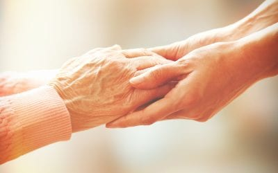 Four Signs It is Time to Hire a Home Caregiver