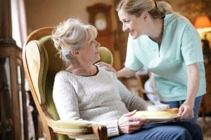 health home care
