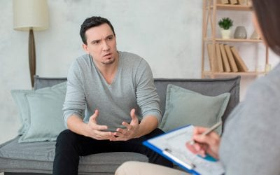 Behavioral vs Mental Health: What are They?