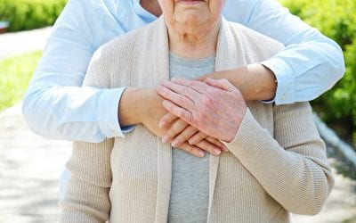 The Skills of Caregiving