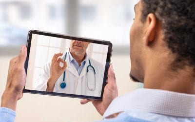 Telemedicine for Behavioral Health: How to Get Care Virtually