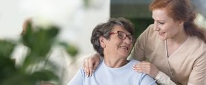 8 alternatives to nursing homes