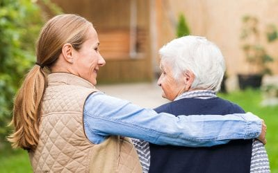 20 Community Care Resources and Care Options to Help You With Dementia Care in Western Washington