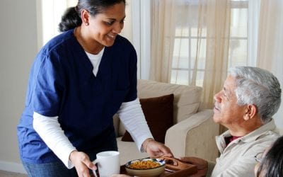 Everything You Need to Know About Home Care and How to Find a Great Caregiver